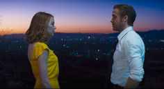 5 reasons to watch La La Land - yawningyam