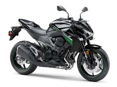Kawasaki Z800 Local Assembly In India Could Begin Soon