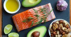 Una dieta cetogénica se centra en estas tres claves: carbohidratos mínimos, cantidades moderadas de proteína de alta calidad y altas cantidades de grasas saludables. http://articulos.mercola.com/sitios/articulos/archivo/2017/05/15/aumenta-la-popularidad-de-la-dieta-cetogenica.aspx