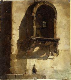 Giacinto Gigante (1806–1876)