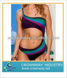 #swimming suit for women, #Sexy swimming suit, #women swimming suit