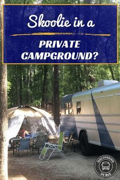 25 best the short bus images on pinterest rv camping airstream