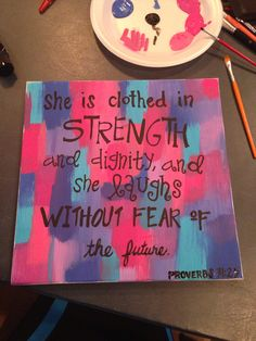 51 Proverbs Crafts Ideas Proverbs Crafts Friends In Love