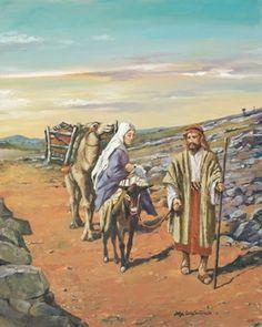 LDS Art - Christmas & Nativity — Altus Fine Art Canvas Frame, Canvas Art, Worship Jesus, Lds Art, Christian Images, Christmas Nativity, Artist Gallery, Native Art, Selling Art