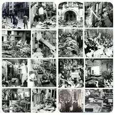 September Greek neighborhoods in Istanbul,Turkey destroyed and the people terrorized. Greek Independence, Istanbul Turkey, Vampires, Old Photos, The Neighbourhood, Greece, Ottoman, September, Photo Wall