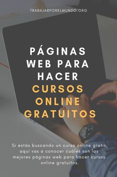 Study Habits, Study Tips, Un Book, Life Pro Tips, Co Working, Online Gratis, Data Science, Life Purpose, Personal Branding