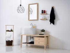 Mobili colavene ~ Colavene s p a produzione mobili per la casa lavanderia