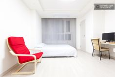 https://www.airbnb.com/rooms/1380108