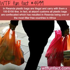 (1) These 25 Facts Are so Full of WTF - Wtf Gallery | eBaum's World
