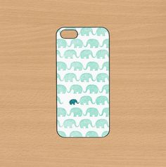 iphone 5s case,iphone 5s cases,iphone 5s cover,iphone 5s covers,cute iphone 5s case,pretty iphone 5s case--elephant case,in plastic. by Doublestarstar on Etsy, $14.99
