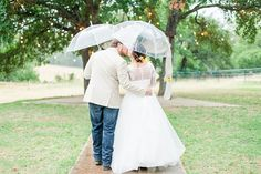 A sunflower spring wedding at CW Hill Country Ranch in Boerne Texas by Allison Jeffers Wedding Photography 0104