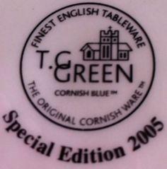 Special Edition 2005