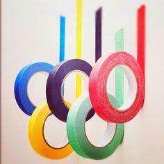 Juegos Olimpicos - Olympics Games