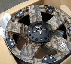 Moz blackjack camo wheels