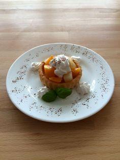 Chronik-Fotos - JanoApi Veggie Café | Facebook
