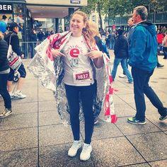 Sparkasse Marathon through Germany, Austria, Switzerland | 25 Crazy Fun Marathons That Are Totally Worth Training For