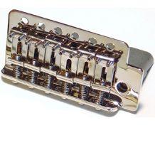 Partsplanet-ST40S_chrome