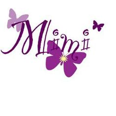 Shop Personalized Name Car Magnets from CafePress. Find unique designs on high quality car magnets available in a variety of sizes and shapes. Southern Grandma Names, Baby Silhouette, Silhouette Cameo, Purple Love, Car Magnets, Little Monkeys, Love Bugs, Close To My Heart, Faith Quotes