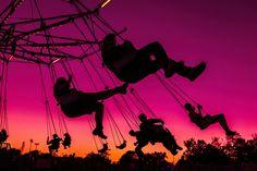 End of Summer | von Señor Codo