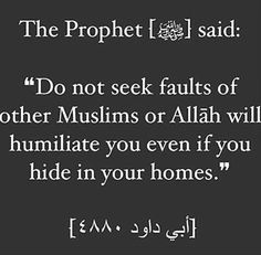 See this Instagram photo by @_proud_to_be_muslim • 36 likes