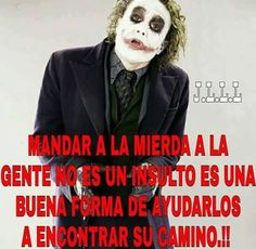 Foto de Zoe America Cobain. Motivational Quotes, Funny Quotes, Life Quotes, Funny Memes, Joker Frases, In God We Trust, Joker And Harley Quinn, Spanish Quotes, Talk To Me
