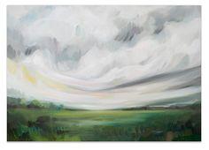 Mornings Away by Emily Jeffords