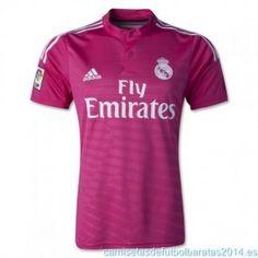2014 15 cristiano ronaldo 7 real madrid sleeve away ede9a67df