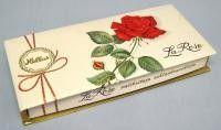 Nostalgia, Memories, Candy, Retro, Home Decor, Historia, Memoirs, Souvenirs, Decoration Home