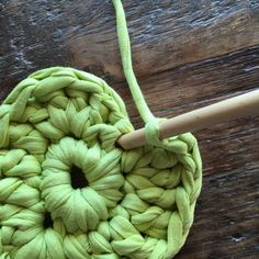 IMG-20160601-WA0009 Crafts, Handmade, Inspiration, Angela, Tutorial Crochet, Ideas Para, Key Chains, Knitting And Crocheting, Tricot