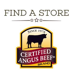 Beef Pasta Primavera - Certified Angus Beef® Recipes | Angus beef at its best