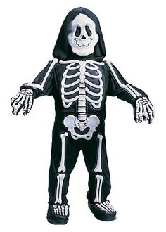 Halloween Costumes for the entire family. Costume Kingdom stocks adult costumes, kids costumes, Halloween masks and Halloween wigs. From Sexy Halloween Costumes to Pets Costumes we have them all. 3t Halloween Costumes, Skeleton Halloween Costume, Theme Halloween, Toddler Costumes, Boy Costumes, Halloween Skeletons, Spirit Halloween, Halloween Kids, Costume Ideas