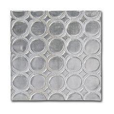 Carreau d'aluminium K17 30x30 Marie Baratte https://www.amazon.fr/dp/B0722W3MTD/ref=cm_sw_r_pi_dp_x_ttGezb7PWHV5C