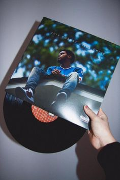 j cole forest hills drive full album download free zip