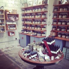 Homestead Apothecary Herbal sensual delight. Temescal Alley and we'll talk herbs and listen to Gal Costa.in Bay area California