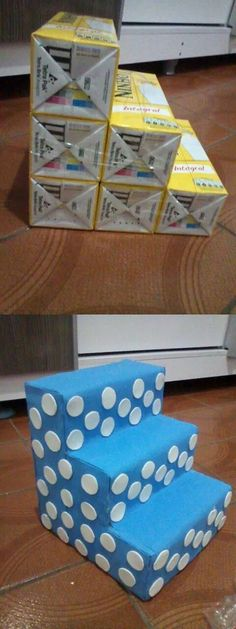 16 Ideas For Diy Decoracion Fiestas Candy Bars- 16 Ideas For Diy Decoracion Fiestas Candy Bars - Anniversaire Candy Land, Deco Buffet, Baby Shawer, Ideas Para Fiestas, Baby Party, Holidays And Events, First Birthdays, Diy And Crafts, Diy Projects