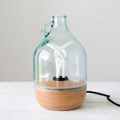 lampara-de-mesa-de-vidrio-reciclado-lusstra