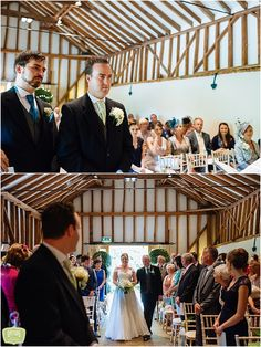 Got Married, Getting Married, Waves Photography, Living In New Zealand, Barn Wedding Venue, Country Estate, Daffodils, Wedding Planning, Park