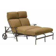 chaise lounges cheap modern furniture and outdoor wicker furniture
