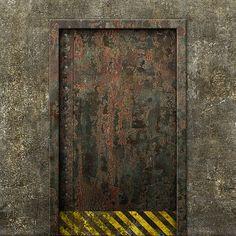 Sci Fi Ceiling Texture 815296 Decorating Ideas Door1