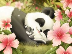 S¼ÿe anime bilder pandas images cute baby panda wallpaper and background photos 1920 Cubs Wallpaper, Cute Panda Wallpaper, Niedlicher Panda, Panda Love, Panda Wallpapers, Cute Cartoon Wallpapers, Image Panda, Panda Background, Sleeping Panda