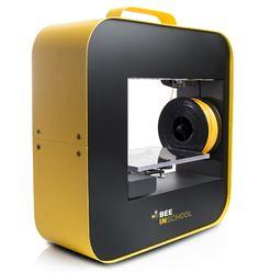 Impressoras 3D: A fábrica de acessórios para fotografia