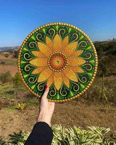 Mandala Canvas, Mandala Artwork, Mandala Painting, Mandala Drawing, Mandala Design, Mandala Pattern, Dot Painting Tools, Zentangle, Mandala Rocks