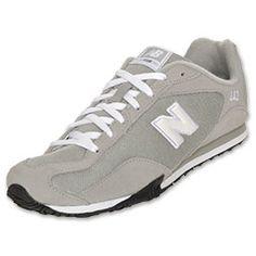 new balance women's 442 casual shoe