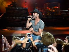 Here's how Tim McGraw is sharing his fitness knowledge with the world http://www.mensfitness.com/life/entertainment/heres-how-tim-mcgraw-sharing-his-fitness-knowledge-world?utm_campaign=crowdfire&utm_content=crowdfire&utm_medium=social&utm_source=pinterest