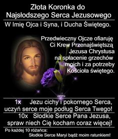 Catholic, Prayers, Quotes, Biblia, Offering Prayer, Quotations, Qoutes, Beans, Shut Up Quotes
