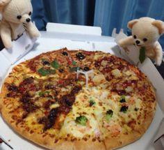 チーズのびのびせんしゅけん☆ https://twitter.com/fafa_bear/status/454915217999159296
