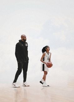 Kobe Bryant Family, Lakers Kobe Bryant, I Love Basketball, Basketball Legends, Kobe Lebron, Lebron James, Kobe Bryant Daughters, Kobe Bryant Quotes, Kobe Mamba