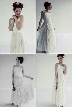 http://www.alexandravintage.com/products-page/wedding-dresses/