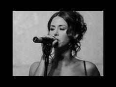 Niran Ünsal - Helal Et Hakkını - YouTube