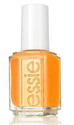 Essie Action Nail Lacquer